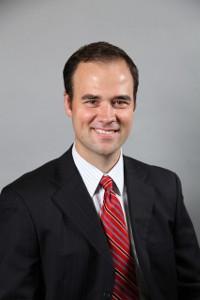 David Hartkopf
