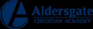 Aldersgate Christian Academy